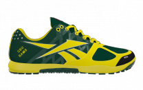 YourReebok - Custom Men Men's Reebok CrossFit Nano 2.0  - 20147 398637