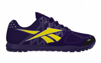 YourReebok - Custom Men Men's Reebok CrossFit Nano 2.0  - 20147 392133