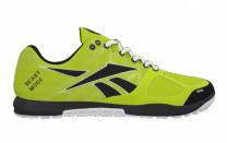 YourReebok - Custom Men Men's Reebok CrossFit Nano 2.0  - 20147 392127