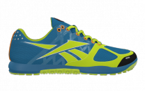 YourReebok - Custom Men Men's Reebok CrossFit Nano 2.0  - 20147 393621