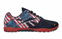 YourReebok - Custom Men Men's Reebok CrossFit Nano 2.0  - 20147 402114