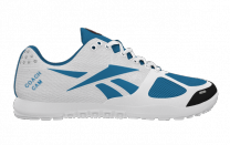 YourReebok - Custom Men Men's Reebok CrossFit Nano 2.0  - 20147 392959