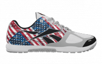 YourReebok - Custom Men Men's Reebok CrossFit Nano 2.0  - 20147 392522