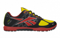 YourReebok - Custom Men Men's Reebok CrossFit Nano 2.0  - 20147 394824