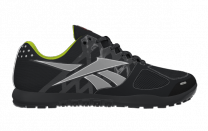 YourReebok - Custom  Men's Reebok CrossFit Nano 2.0  - 20147 395303