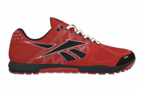 YourReebok - Custom Men Men's Reebok CrossFit Nano 2.0  - 20147 390139