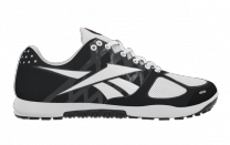YourReebok - Custom  Men's Reebok CrossFit Nano 2.0  - 20147 391361