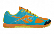 YourReebok - Custom Men Men's Reebok CrossFit Nano 2.0  - 20147 401761