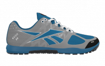 YourReebok - Custom Men Men's Reebok CrossFit Nano 2.0  - 20147 391296