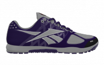 YourReebok - Custom Men Men's Reebok CrossFit Nano 2.0  - 20147 401911