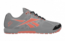 YourReebok - Custom Men Men's Reebok CrossFit Nano 2.0  - 20147 400933
