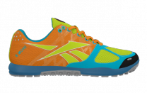 YourReebok - Custom  Men's Reebok CrossFit Nano 2.0  - 20147 400375