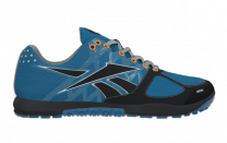 YourReebok - Custom Men Men's Reebok CrossFit Nano 2.0  - 20147 394408