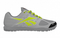 YourReebok - Custom Men Men's Reebok CrossFit Nano 2.0  - 20147 394381