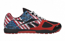 YourReebok - Custom  Men's Reebok CrossFit Nano 2.0  - 20147 389887