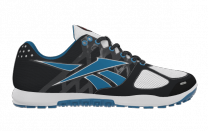 YourReebok - Custom  Men's Reebok CrossFit Nano 2.0  - 20147 391740