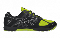 YourReebok - Custom Men Men's Reebok CrossFit Nano 2.0  - 20147 393922