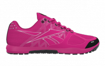 YourReebok - Custom Men Men's Reebok CrossFit Nano 2.0  - 20147 396803