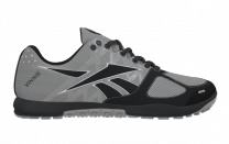 YourReebok - Custom Men Men's Reebok CrossFit Nano 2.0  - 20147 401692
