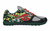 YourReebok - Custom  Men's Reebok CrossFit Nano 2.0  - 20147 399132