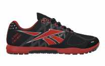YourReebok - Custom Men Men's Reebok CrossFit Nano 2.0  - 20147 391172