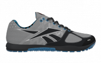 YourReebok - Custom Men Men's Reebok CrossFit Nano 2.0  - 20147 393302
