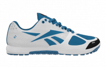 YourReebok - Custom Men Men's Reebok CrossFit Nano 2.0  - 20147 393594