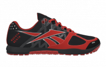 YourReebok - Custom Men Men's Reebok CrossFit Nano 2.0  - 20147 400583