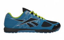 YourReebok - Custom Men Men's Reebok CrossFit Nano 2.0  - 20147 398140