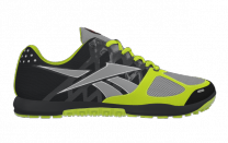 YourReebok - Custom Men Men's Reebok CrossFit Nano 2.0  - 20147 393949
