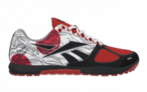 YourReebok - Custom Men Men's Reebok CrossFit Nano 2.0  - 20147 395666