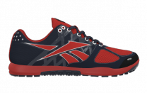 YourReebok - Custom Men Men's Reebok CrossFit Nano 2.0  - 20147 394093