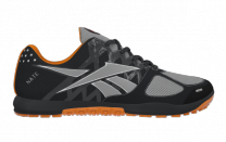YourReebok - Custom Men Men's Reebok CrossFit Nano 2.0  - 20147 393061