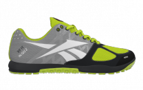 YourReebok - Custom Men Men's Reebok CrossFit Nano 2.0  - 20147 391639