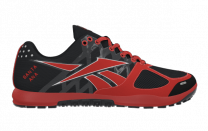 YourReebok - Custom Men Men's Reebok CrossFit Nano 2.0  - 20147 399456