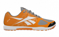 YourReebok - Custom  Men's Reebok CrossFit Nano 2.0  - 20147 392794