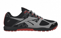 YourReebok - Custom Men Men's Reebok CrossFit Nano 2.0  - 20147 398439