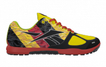 YourReebok - Custom Men Men's Reebok CrossFit Nano 2.0  - 20147 392096