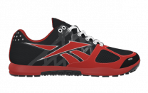 YourReebok - Custom Men Men's Reebok CrossFit Nano 2.0  - 20147 404559