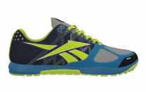 YourReebok - Custom Men Men's Reebok CrossFit Nano 2.0  - 20147 400072