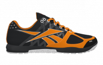 YourReebok - Custom Men Men's Reebok CrossFit Nano 2.0  - 20147 398008