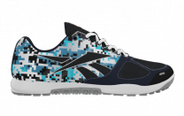 YourReebok - Custom Men Men's Reebok CrossFit Nano 2.0  - 20147 397400