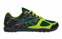 YourReebok - Custom Men Men's Reebok CrossFit Nano 2.0  - 20147 393659
