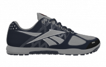YourReebok - Custom Men Men's Reebok CrossFit Nano 2.0  - 20147 391537