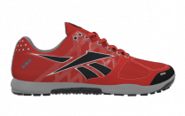 YourReebok - Custom Men Men's Reebok CrossFit Nano 2.0  - 20147 393517