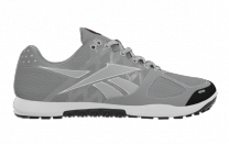 YourReebok - Custom Men Men's Reebok CrossFit Nano 2.0  - 20147 402299