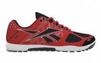 YourReebok - Custom Men Men's Reebok CrossFit Nano 2.0  - 20147 395497