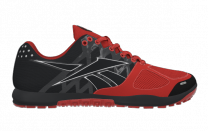 YourReebok - Custom Men Men's Reebok CrossFit Nano 2.0  - 20147 393948