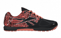 YourReebok - Custom Men Men's Reebok CrossFit Nano 2.0  - 20147 402750