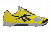 YourReebok - Custom Men Men's Reebok CrossFit Nano 2.0  - 20147 391971